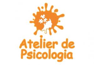 atelier-psicologia-educar-com-arte