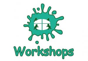 workshops-educar-com-arte